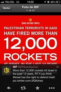IDF 2
