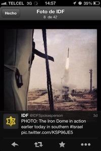 IDF 4