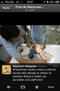 Al Qassam 3