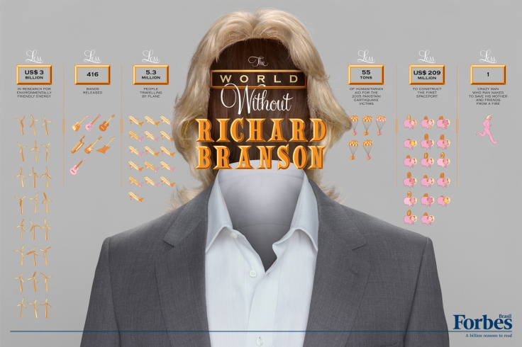 forbes_world_without_richard_branson