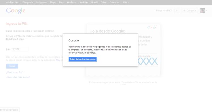 GooglePIN 03