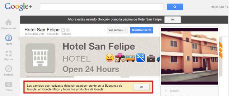 GooglePIN 04.1
