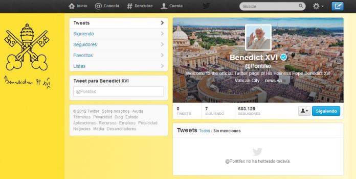 Pontifex01
