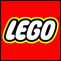 LEGO_logo.svg
