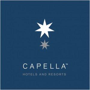 capella hotels