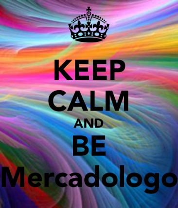 keep-calm-and-be-mercadologo-2