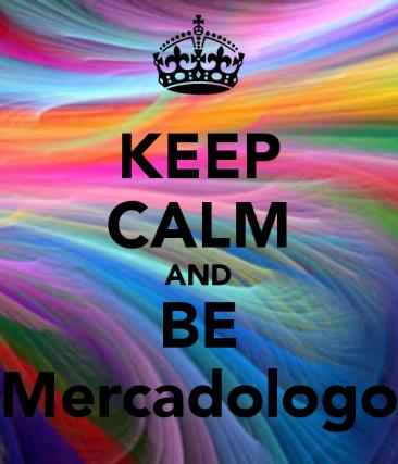 keep-calm-and-be-mercadologo-2